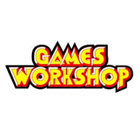 Games Workshop Group PLC
