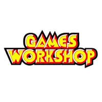 Games Workshop Group PLC