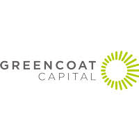 Greencoat UK Wind PLC