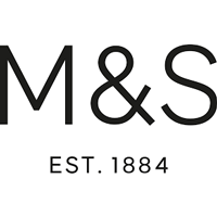Marks & Spencer Group PLC Steady performance in difficult market