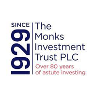 Monks Investment Trust PLC