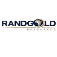 Randgold Resources