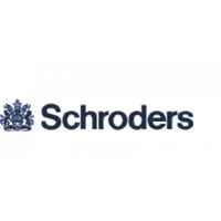 2861d839b27 Schroders Plc Achieved over £85 billion of notified net new inflows