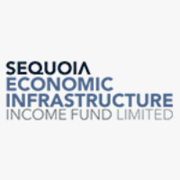 Sequoia Economic Infrastructure Income Fund Limited