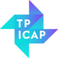 TP ICAP PLC delivered a resilient performance