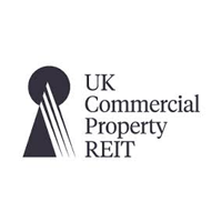 UK Commercial Property REIT Limited
