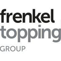 Frenkel Topping Group