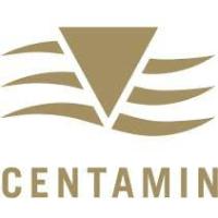 Centamin PLC