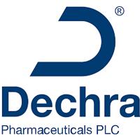 Dechra Pharmaceuticals PLC