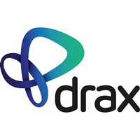 Drax Group PLC Strong earnings, dividend and cash flow