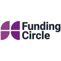 Funding Circle Holdings PLC