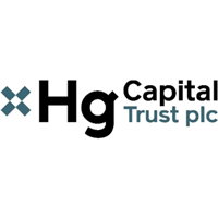 Hg CApital Trust Plc invests in Litera Microsystems