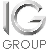 0e3fdf9226b IG Group Holdings plc Net trading revenue was £108.0m