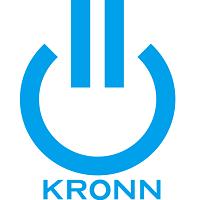 Kronn Ventures AG