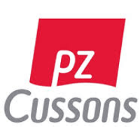 PZ Cussons plc Proposed sale of Minerva and Luksja brand as