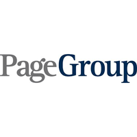 PageGroup plc
