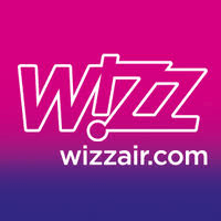 Wizz Air Holdings PLC