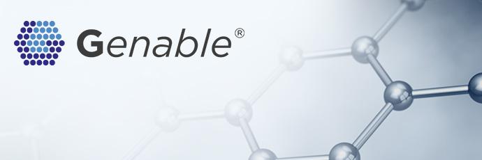 Applied Graphene Materials plc