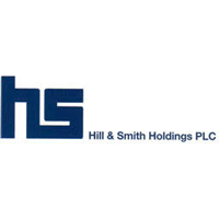 4c9e85f31e7c Hill   Smith Holdings PLC Acquisition of ATG Access and Debt Facility Update