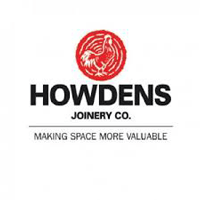 Howden-Joinery-Group-PLC