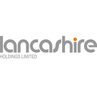 Lancashire Holdings Limited