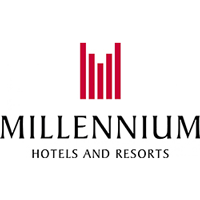 Millennium & Copthorne Hotels PLC
