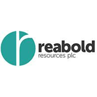 133891b9944b Reabold Resources Plc Oil Discovery at Monroe Swell with substantial ...