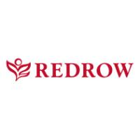 Redrow PLC