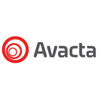 Avacta Group