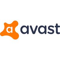 Avast Plc