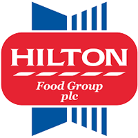 Hilton Food Grp Plc