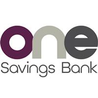 One Savings Bank