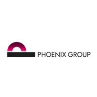 Phoenix Group Holdings PLC