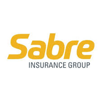 Sabre Insurance Group PLC