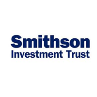 Smithson Investment Trust plc performed well in comparison