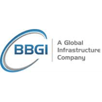BBGI SICAV S A  raise gross proceeds of £75 0 million