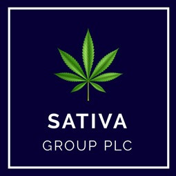 INTERVIEW: Sativa Group 'A Big Boost' from Health