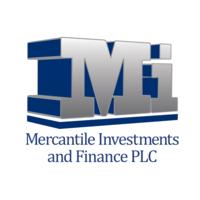 Mercantile Investment Trust