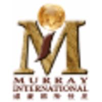 Murray International Trust PLC