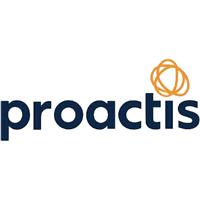 Proactis Holdings