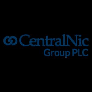 CentralNic-group-plc