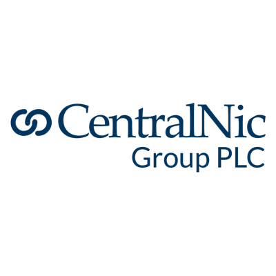 CentralNic Group