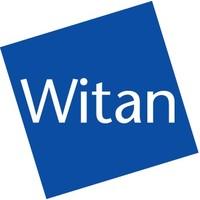 Witan Investment Trust plc