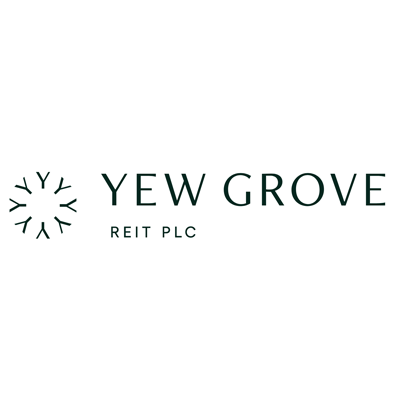 CEO INTERVIEW: YEW Grove REIT make significant progress on