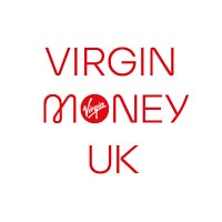 Virgin Money UK plc