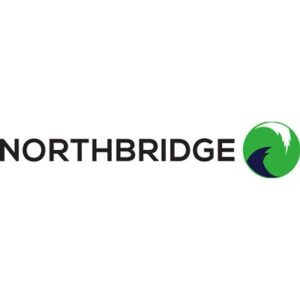 Northbridge Industrial Services
