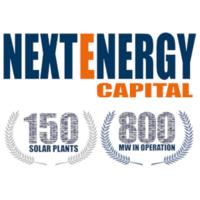 NextEnergy Solar Fund Limited