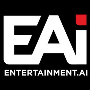 Entertainment AI plc