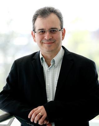 PZ Cussons CEO Alex Kanellis to step down