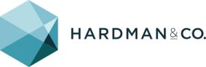 HardmanandCo